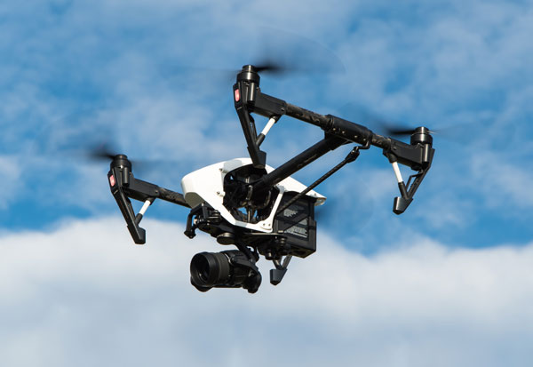 Drone-Buying-Guide