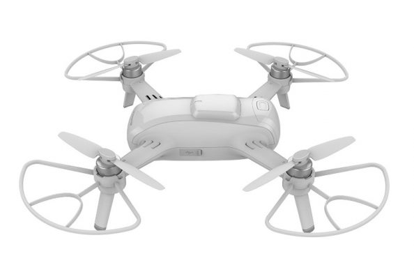 Yuneec-Breeze-Flying-Camera-Drone-2