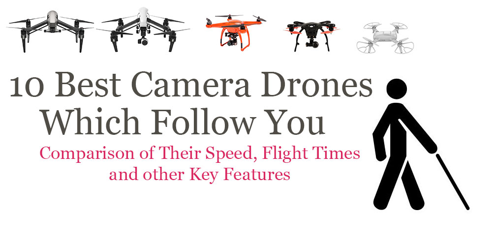 10-Best-Drones-Which-Follow-You