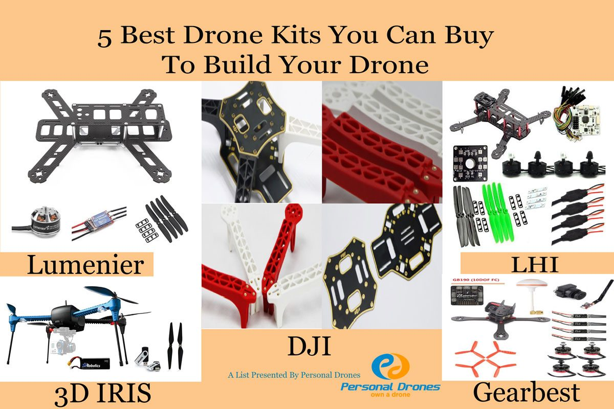 5-Best-Drone-Kits-to-Buy-ver-2