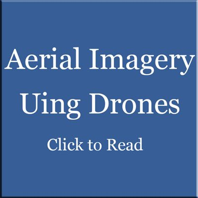 Drone-Aerial-Imagery