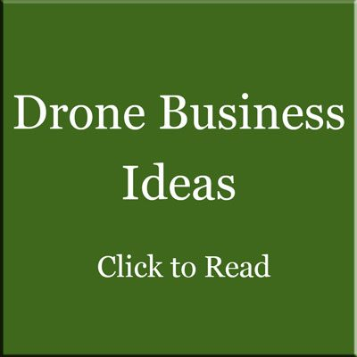 Drone Business and Services