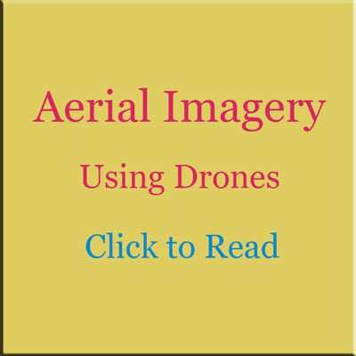Aerial-Imagery-Using-Drones-1