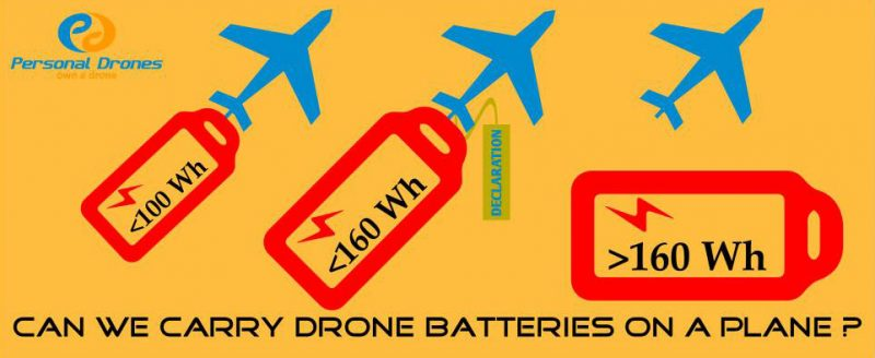 Carrying-Drone-Batteries-on-a-Plane