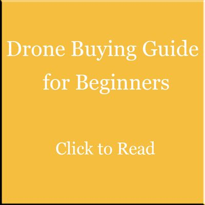 Drone-Buying-Guide-for-Beginners