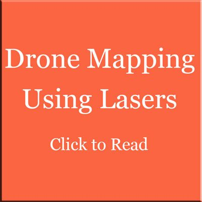 Drone-Lidar-Mapping