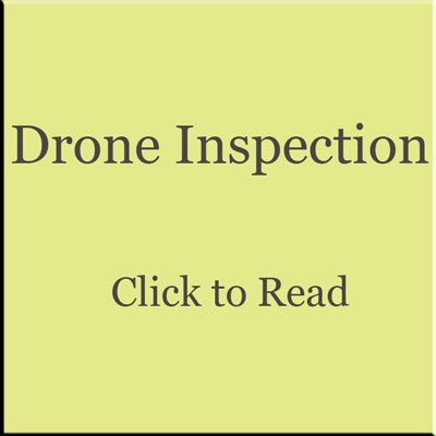 drone-inspection