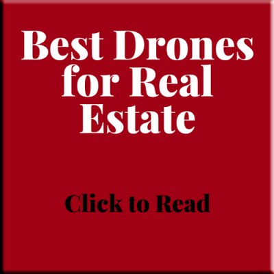 Best-Quadcopters-for-Real-Estate-opt