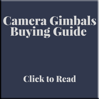 Gimbals-Buying-Guide