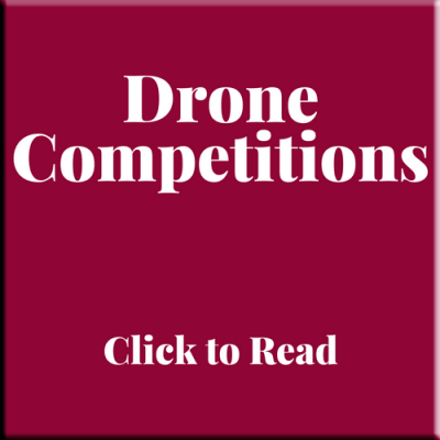 How-To-Drone-competitions