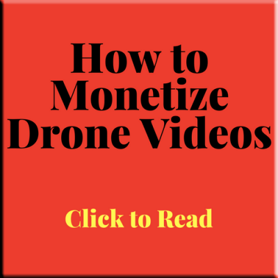 How-to-Monetize