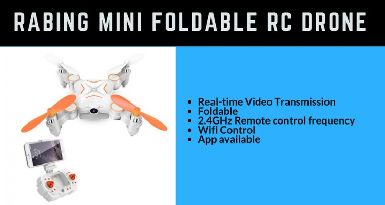 Rabing-Mini-Foldable-mini-Drone-(1)
