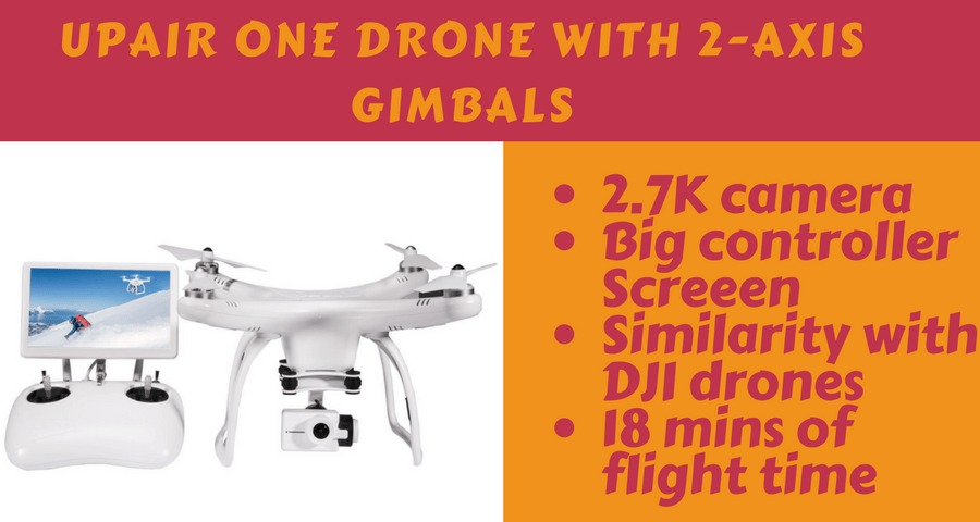 UPair-One-Drone-new