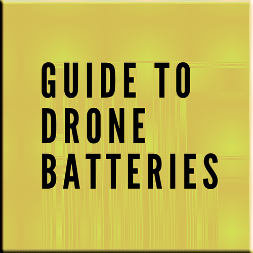 Guide-to-drone-batteries