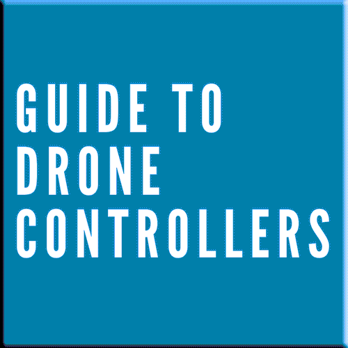 Guide-to-drone-controllers)