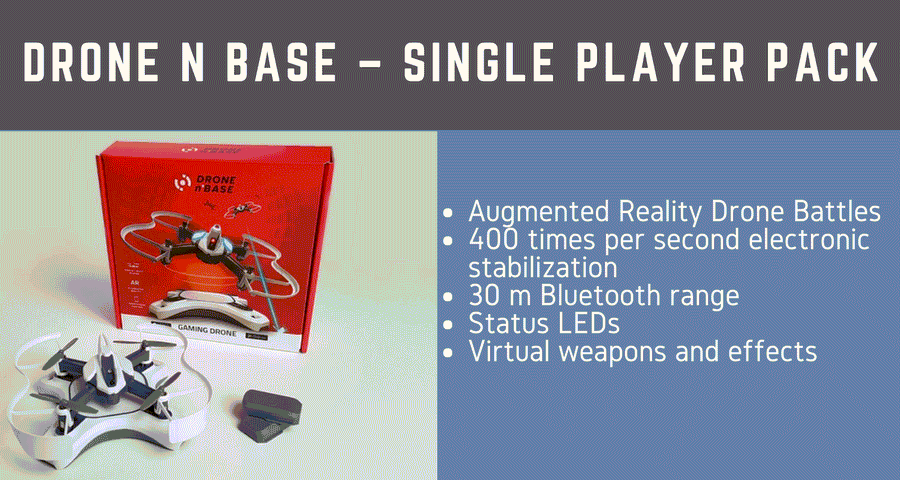 Drone-n-base-augmented-reality-battle-drone